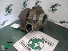 Turbocompresseur MAN 51.09100-7924 Turbo