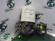 Iveco pneumatic system 504288701