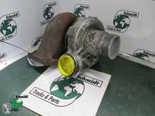DAF turbocharger 1250650 Turbo