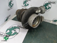 DAF turbocharger 1405848 Turbo
