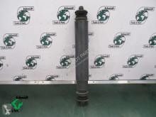 DAF shock absorber 1942781 Schokdemper