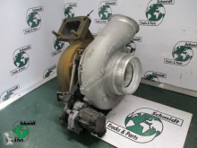 Iveco turbocharger 5801519872 Turbo HI WAY