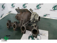 Mercedes turbocharger A 904 096 43 99 / A 904 096 98 99 / A 904 096 72 99 Turbo