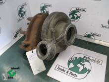 DAF turbocharger Turbo XE 280 C1