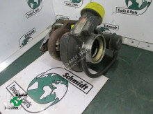 DAF turbocharger 1409670 / 1704027 Turbo