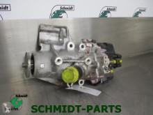 Repuestos para camiones motor sistema de combustible MAN 51.11103-7846 Brandstofpomp