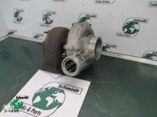 Turbocompressor MAN 51.09101-7026 Turbo