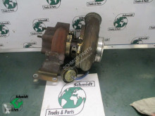 Turbocompressor Mercedes A 471 096 22 99 / A 471 096 40 99 / A 471 096 62 99 / A 471 096 76 99 Turbo