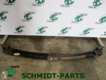 MAN leaf spring suspension 81.43402-6338 Bladveer Voor 9.5T