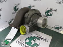 DAF turbocharger 1284020 Turbo