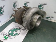 DAF turbocharger 1609989 Turbo