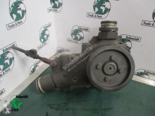 DAF water pump 1399336 Waterpomp