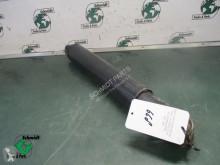 MAN shock absorber 81.43702-6118 Schokdemper TGS