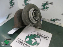 MAN Turbolader 51.09100-7530 Turbo