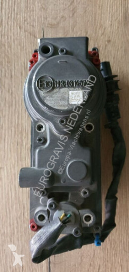Турбокомпрессор DAF Turbocompresseur de moteur pour tracteur routier XF 106, EURO6