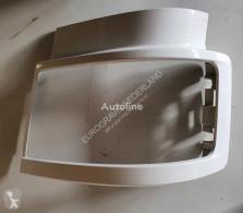 Peças pesados Scania Revêtement pour tracteur routier usado