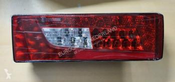 Scania rear lights Feu arrière ACHTERLICHT LINKS, LED pour tracteur routier neuf
