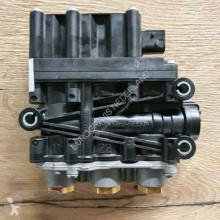 قطع غيار الآليات الثقيلة نظام هيدروليكي DAF Distributeur hydraulique /MB ECAS-kleppenblok pour tracteur routier neuf