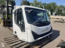 Iveco cab / Bodywork Eurocargo Cabine 4X4 Nieuw Handmatig pour tracteur routier 150-280 EURO 5-6 neuve