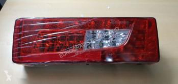 Scania rear lights Feu arrière ACHTERLICHT, LED pour tracteur routier neuf