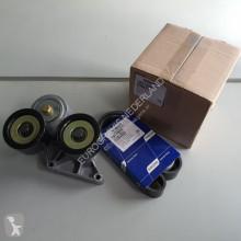 Napinacz pasków/ pasów DAF Tendeur de courroie Orginele Spanrol Set 9pk pour tracteur routier neuf