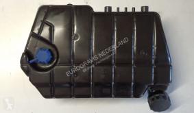 Peças pesados sistema de arrefecimento vase d'expansion DAF XF105 Réservoir d'expansion pour tracteur routier neuf