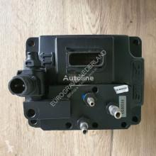 Repuestos para camiones sistema de escape adBlue MAN Pompe AdBlue ADBLUE POMP EMITEC pour tracteur routier