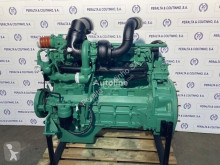Volvo motor Moteur /Engine Penta TAD720VE/ pour camion
