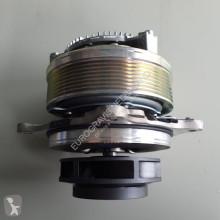 Piese de schimb vehicule de mare tonaj DAF XF 106 Pompe de refroidissement moteur pour tracteur routier XF/CF EURO 6 neuve noua