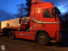 قطع غيار الآليات الثقيلة مقصورة / هيكل Volvo FH12
