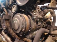 Compresseur de climatisation Compresor Aire Acondicionado pour automobile MERCEDES-BENZ Clase S Berlina (BM 220)(1998->) 3.2 320 CDI (220.026) [3,2 Ltr. - 145 kW CDI CAT] LKW Ersatzteile gebrauchter