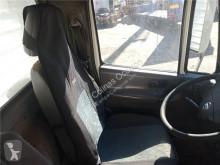 Nissan Atleon Siège pour camion 56.13 cabine / carrosserie occasion