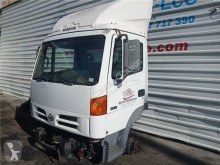 Nissan Atleon Cabine pour camion 56.13 cabine / carrosserie occasion