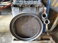 OM kühlsystem Radiateur de refroidissement du moteur pour camion MERCEDES-BENZ Atego 2-Ejes 18 T /BM 950/2/4 1823 (4X2) 906 LA [6,4 Ltr. - 170 kW Diesel ( 906 LA)]