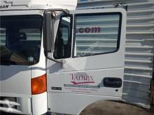 Repuestos para camiones Nissan Atleon Porte pour camion 56.13 usado