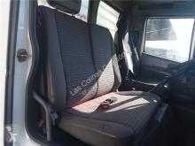 Repuestos para camiones cabina / Carrocería Nissan Atleon Siège pour camion 56.13