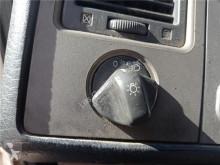 Nissan Atleon Commutateur de colonne de direction Mando De Luces pour camion 56.13 truck part used