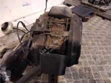 Féknyereg Étrier de frein pour automobile MERCEDES-BENZ Clase S