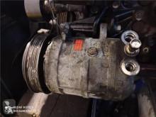 Repuestos para camiones Nissan Atleon Compresseur de climatisation pour camion 56.13 usado
