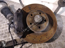 Repuestos para camiones frenado freno a disco disco de freno Disque de frein pour automobile MERCEDES-BENZ Clase S