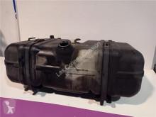 Réservoir de carburant Nissan Atleon Réservoir de carburant pour camion 56.13