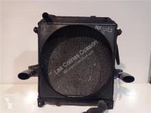Układ chłodzenia Nissan Atleon Radiateur de refroidissement du moteur pour camion 56.13