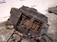 Étrier de frein pour camion MERCEDES-BENZ Clase S Berlina (BM 220)(1998->) 3.2 320 CDI truck part used