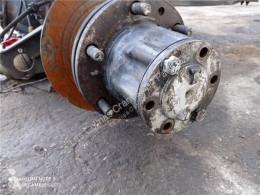 Pièces détachées PL Nissan Atleon Moyeu Buje 140.75 pour camion 140.75 occasion