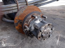 Nissan Atleon Moyeu pour camion 140.75 truck part used