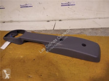 Pièces de carrosserie Renault Poignée de porte pour camion Midliner M 210.12/C