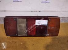 Pièces détachées PL Nissan Trade Phare pour camion Caja/Chasis 2.8 D occasion