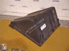 Vrachtwagenonderdelen Iveco Daily Boîtier de batterie pour camion I tweedehands