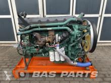 Volvo motor Engine Volvo D9B 340