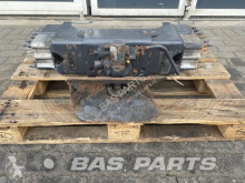 Rockinger Trailer coupling hytt/karosseri begagnad